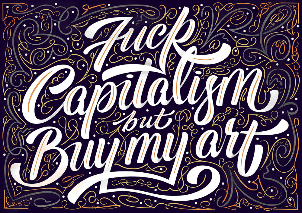 FuckcapitalismbutbuymyartWEB.jpg