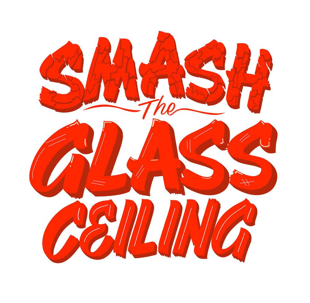 SmashtheGlassCeilingweb.jpg