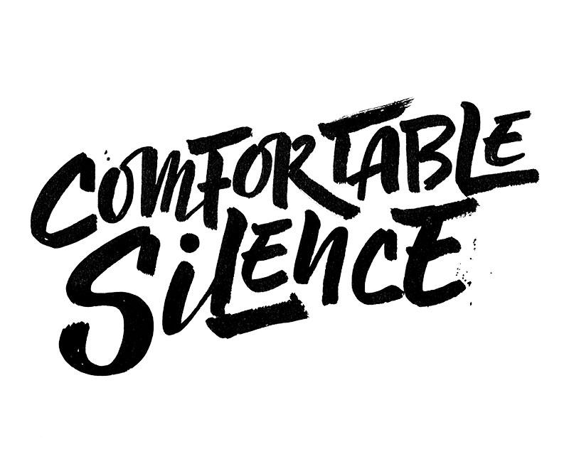 comfortablesilenceWeb.jpg