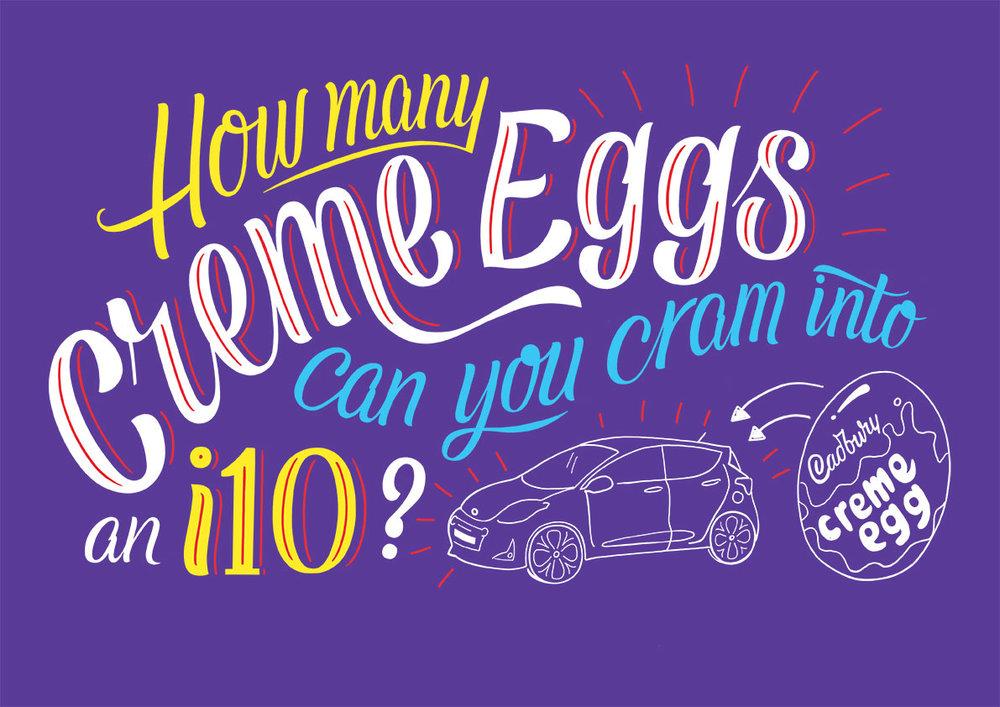 Hyundai---Creme-eggsFlatweb.jpg