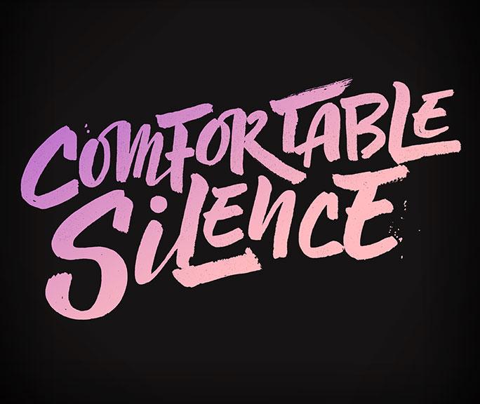 comfortableSIlneceMainweb.jpg