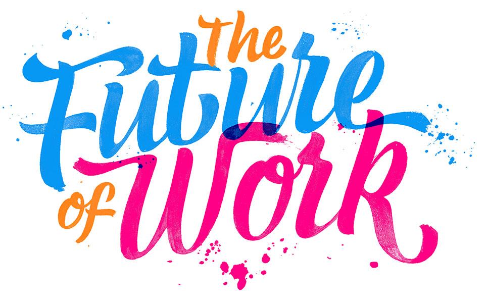 The-future-of-workWEB.jpg