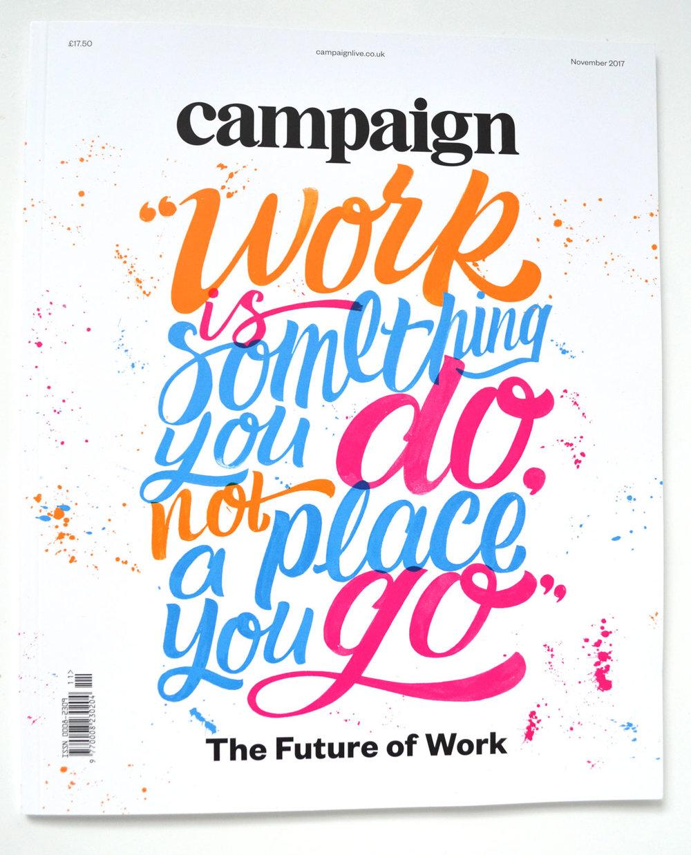 CampaignWEB1.jpg