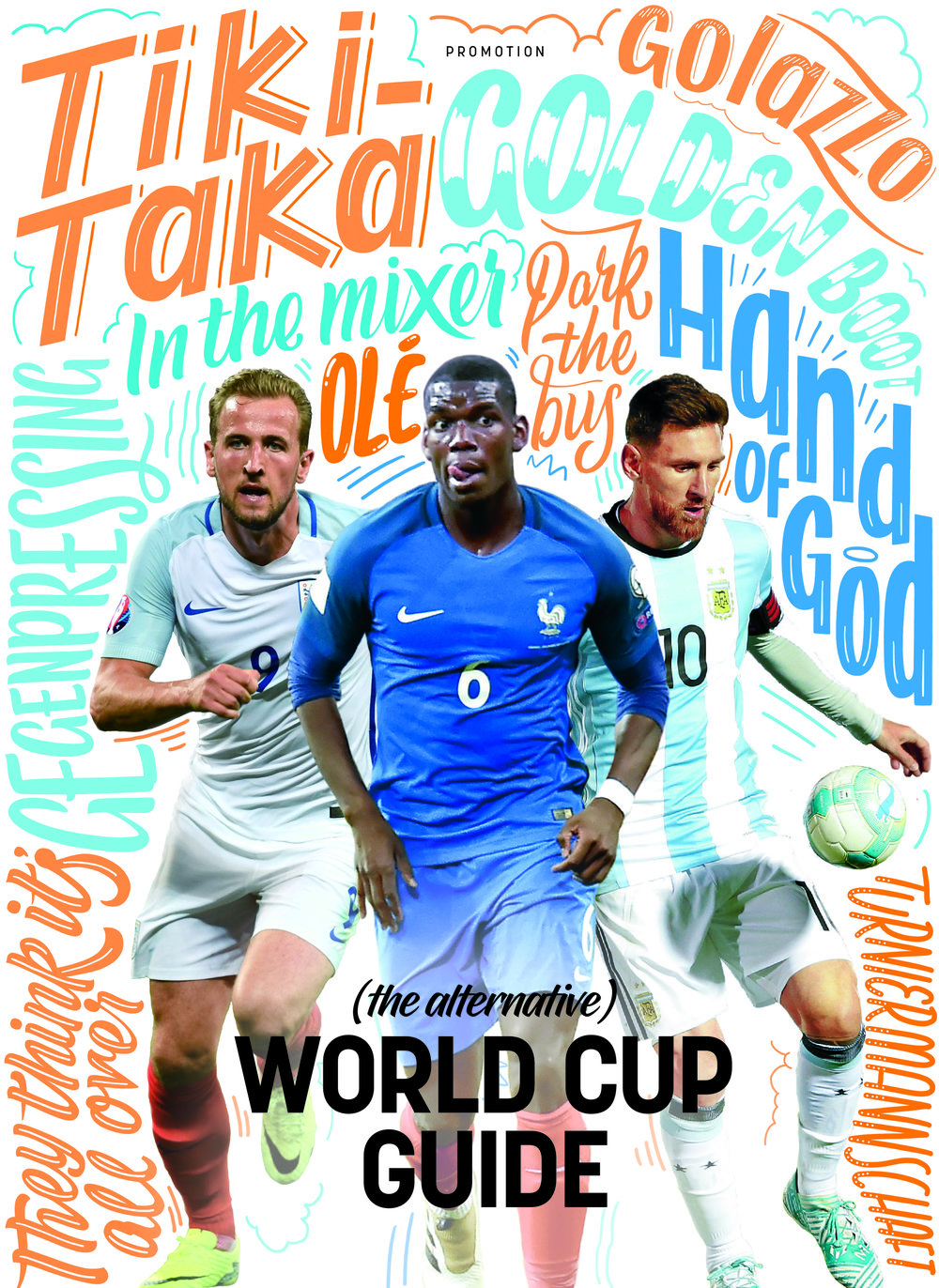 EJ_June_World cup_cover.jpg