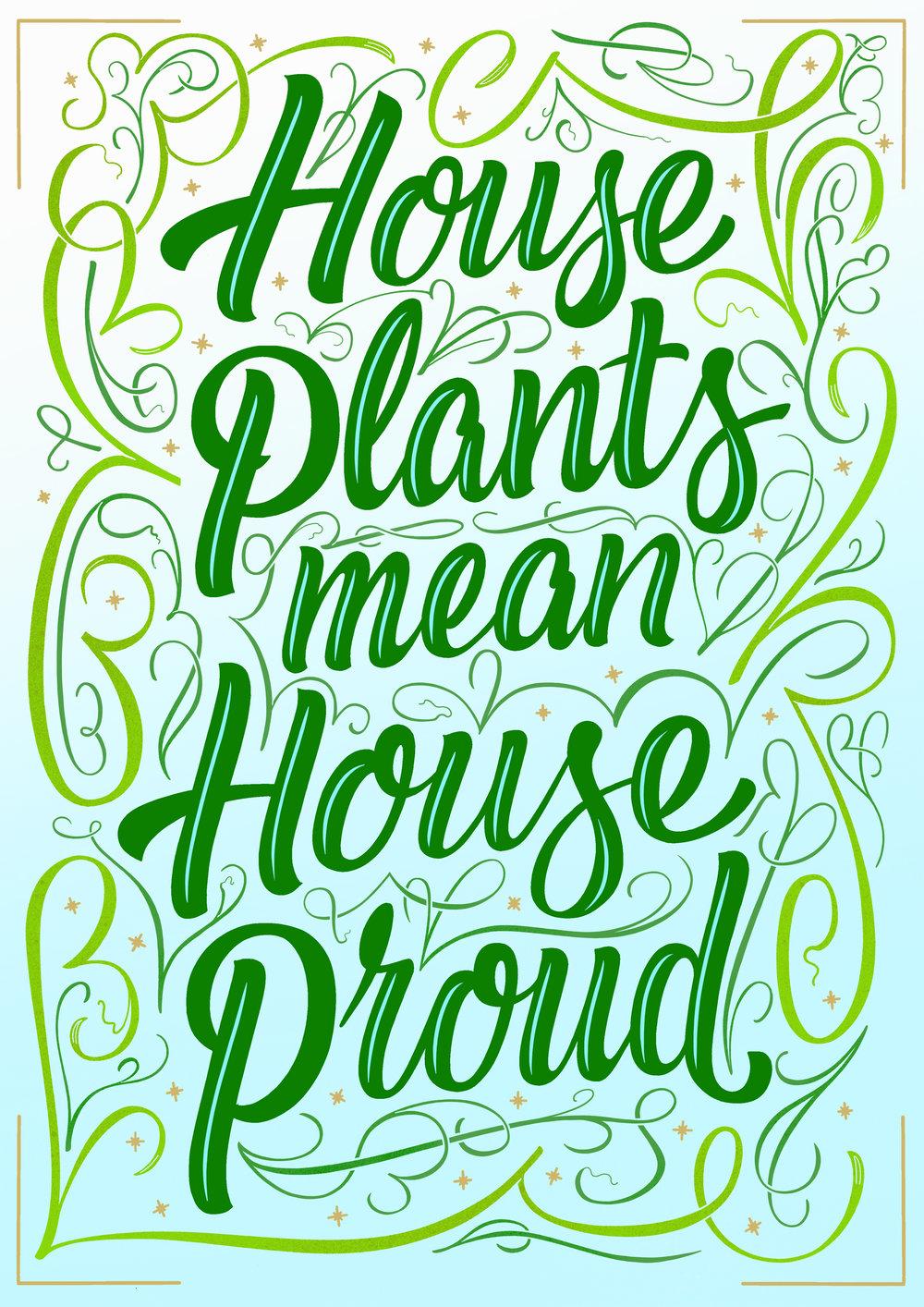 houseplantsA4.jpg