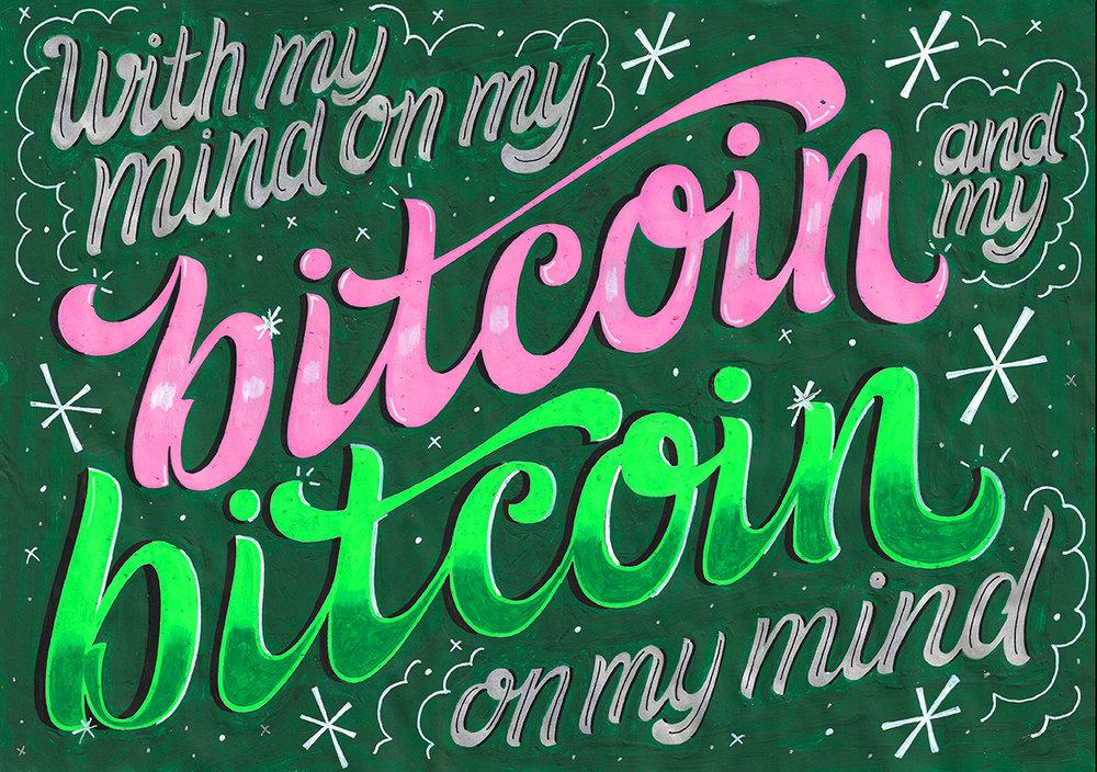 BitcoinFinalweb.jpg