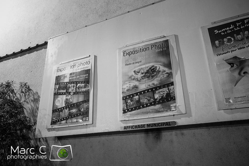expo7-bd.jpg