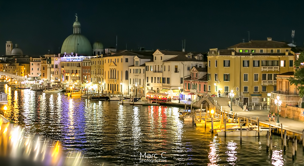 sitemarccphotographies_115.JPG
