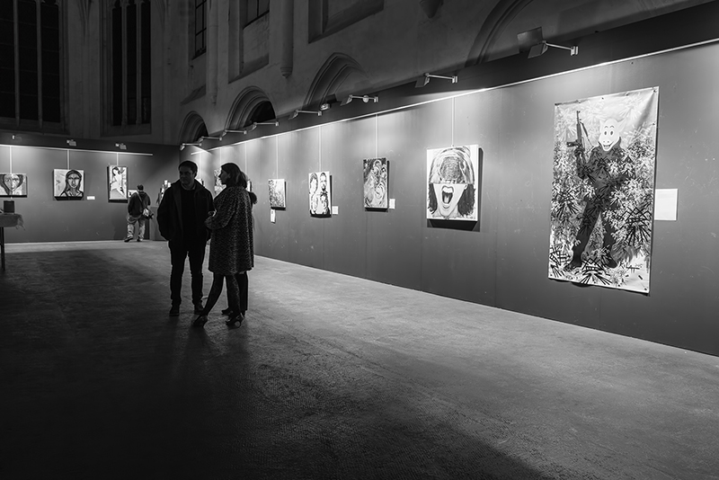 vernissage saint rémi 5 ©Marc C - copie.JPG