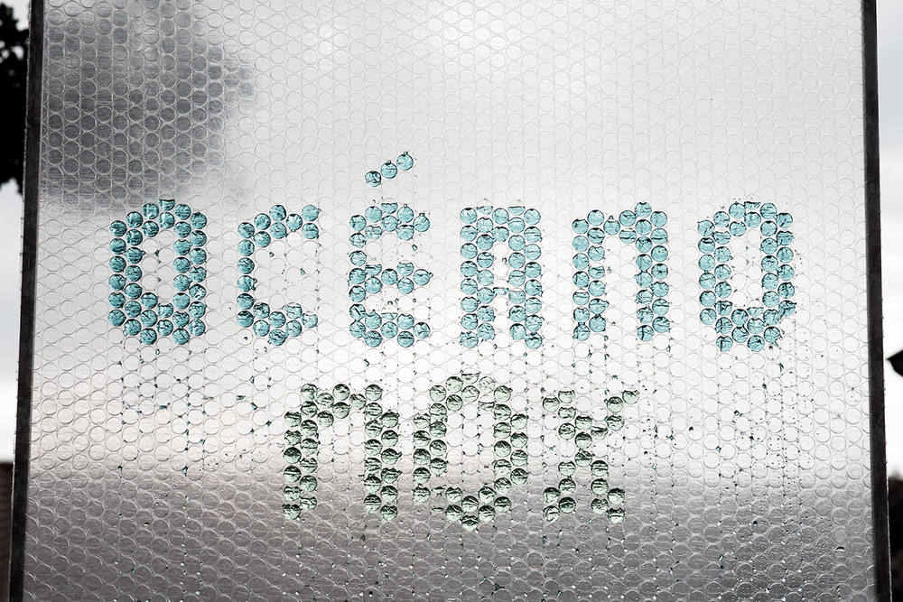 oceano nox 7.JPG