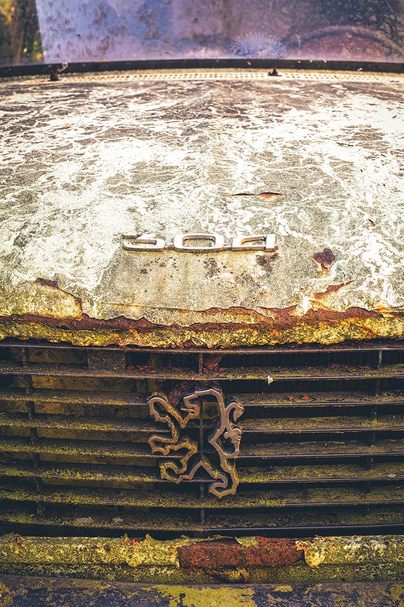 urbex voiture_6.jpg