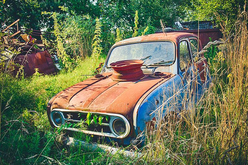 urbex voiture_2.jpg