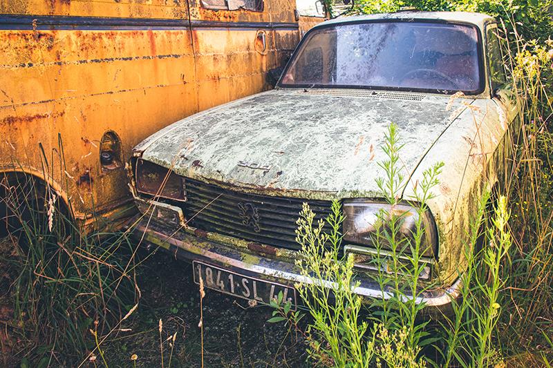 urbex voiture_4.jpg
