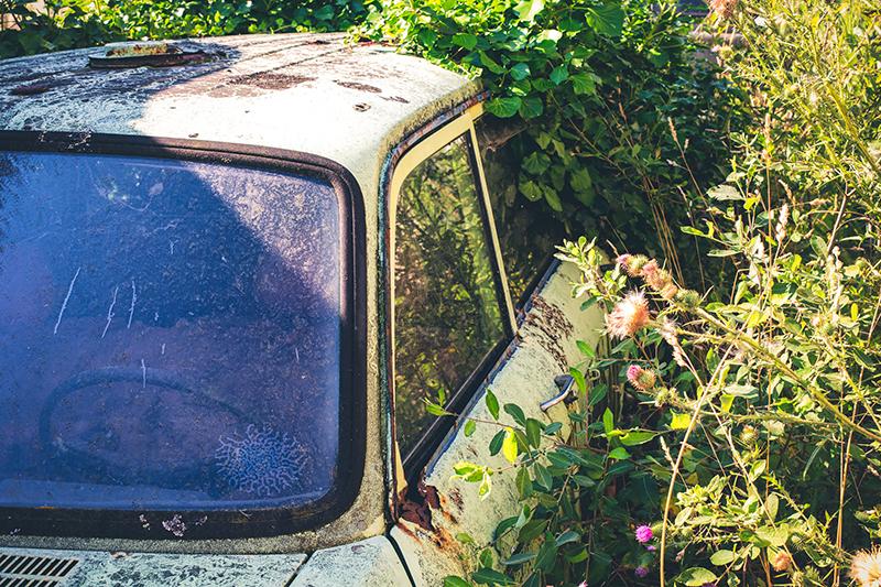 urbex voiture_7.jpg