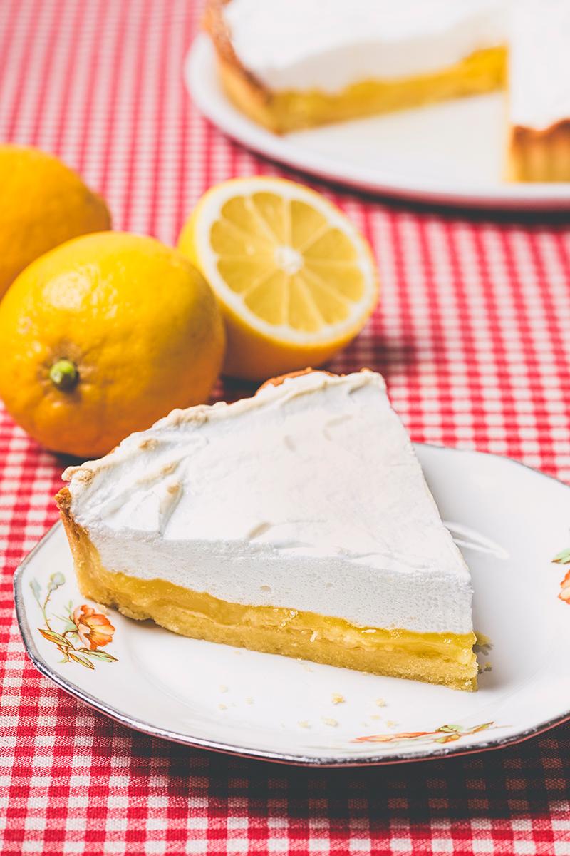 tarte citron.jpg