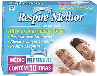 RespireMelhor_sensivel 337.jpg