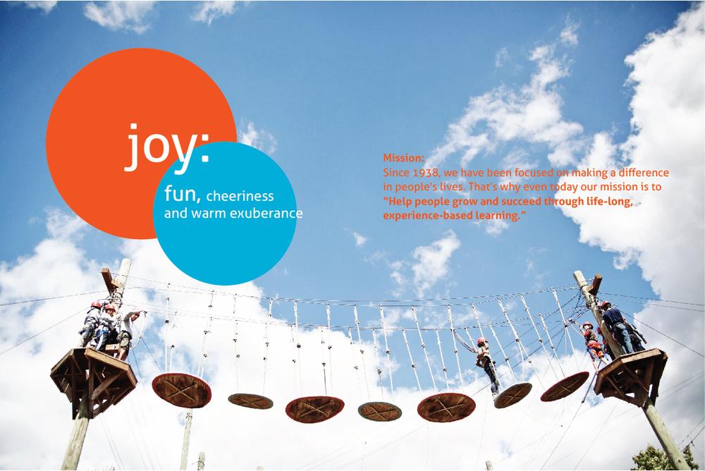 joy_photo01.jpg