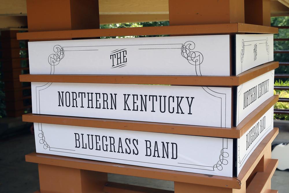 BluegrassBanner.jpg