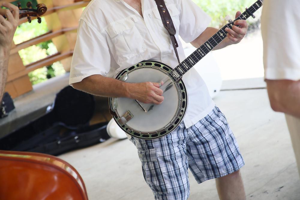 Bluegrass02.jpg