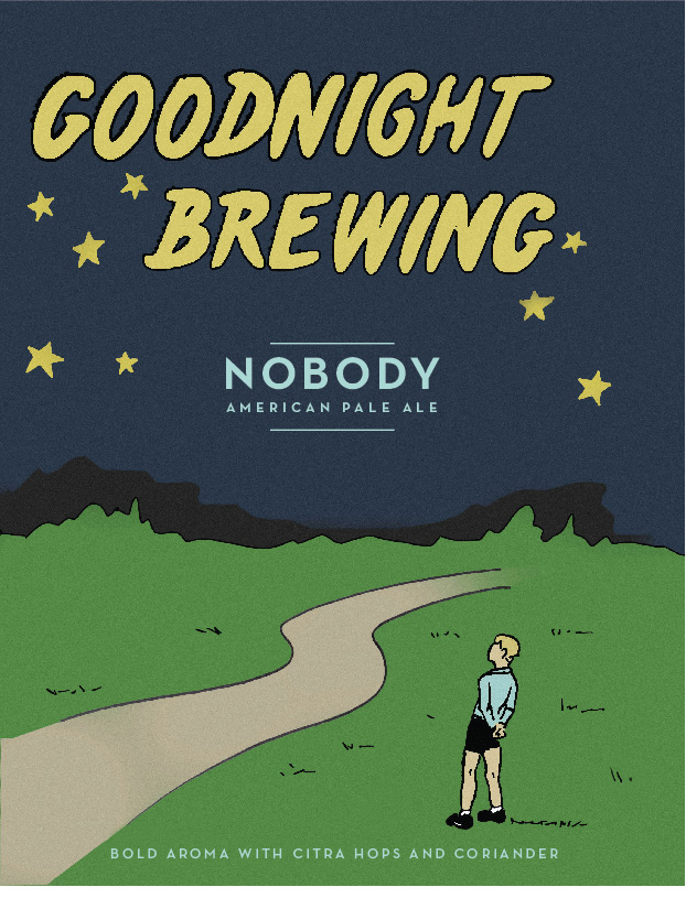 goodnightbrew_poster.jpg