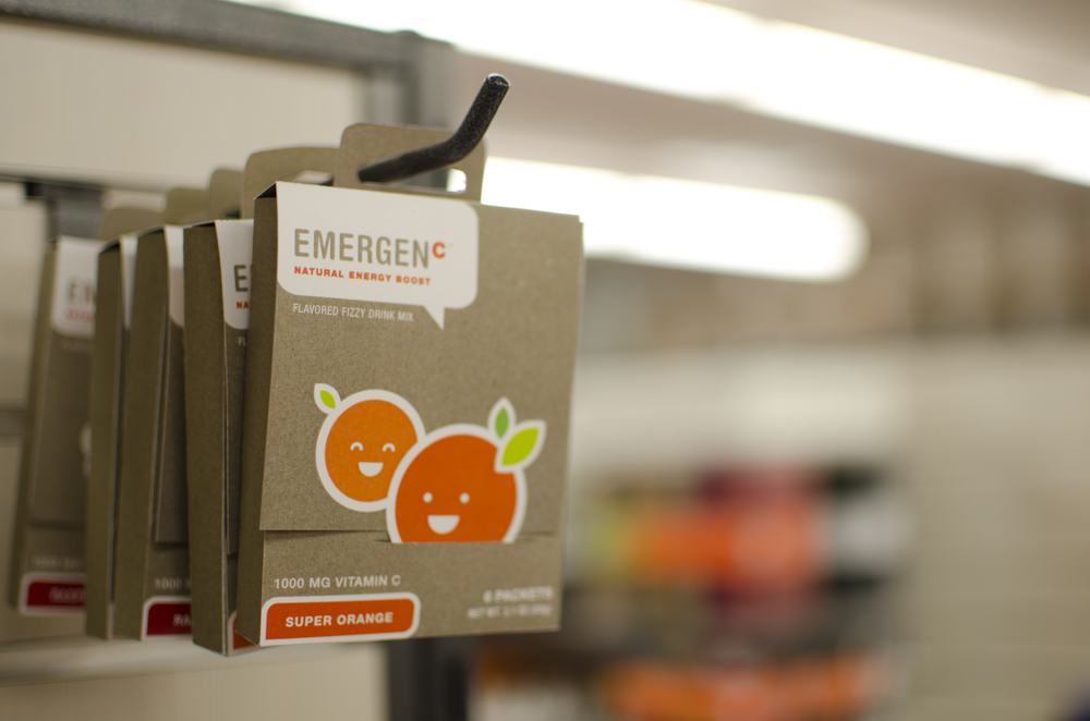 EmergenC_shelf