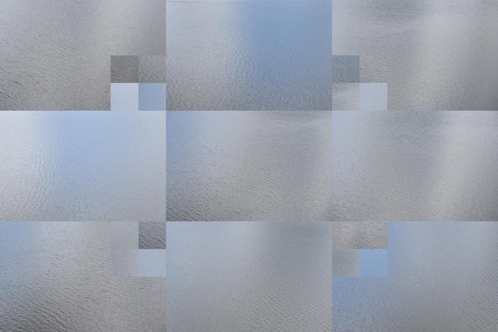 10A_7573.q4.jpg