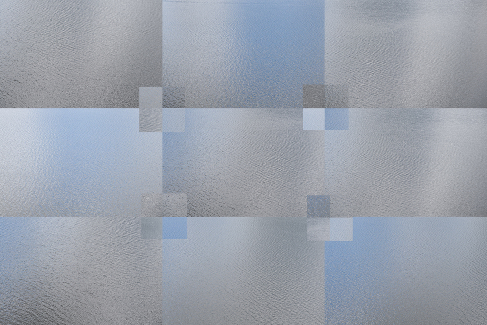 10A_7573.q2.jpg