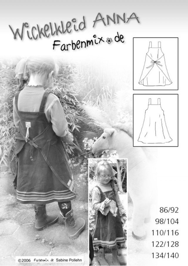 ANNA - KIDS DRESS SEWING PATTERN BY FARBENMIX.jpg