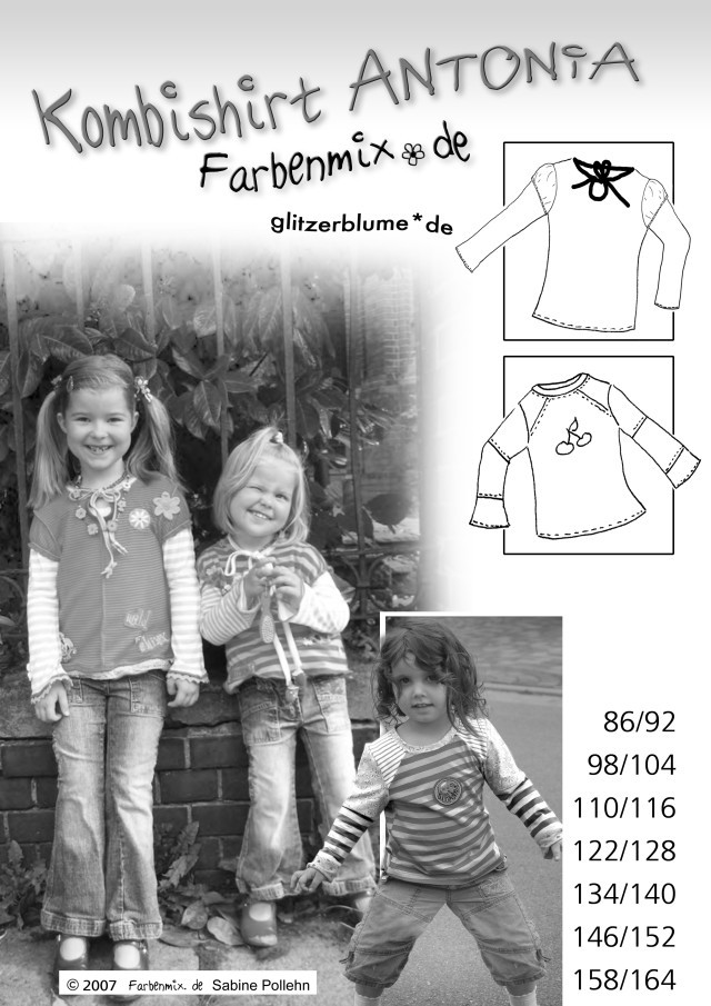 ANTONIA - SHIRT SEWING PATTERN BY FARBENMIX.jpg