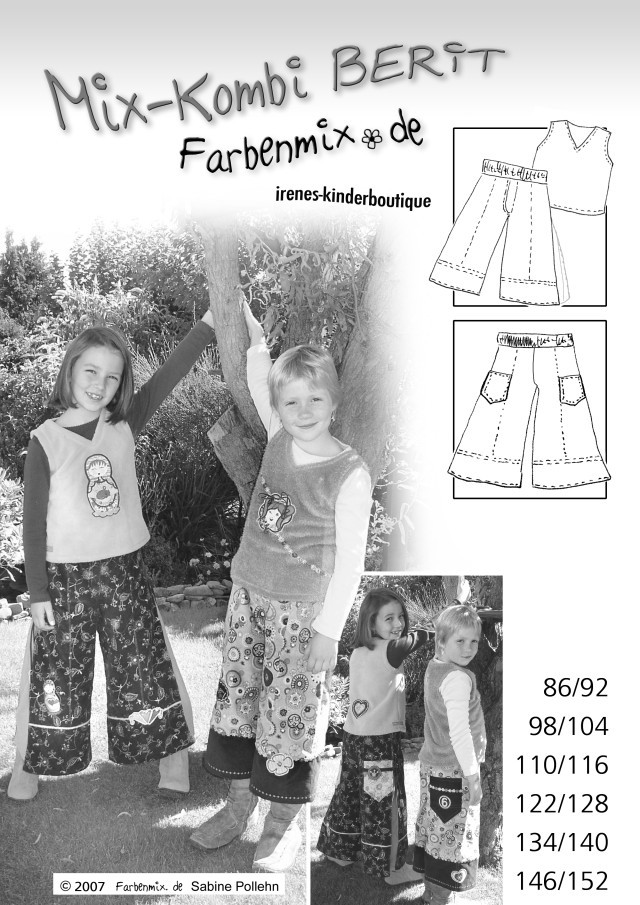 BERIT - KIDS PANTS PATTERN BY FARBENMIX.jpg
