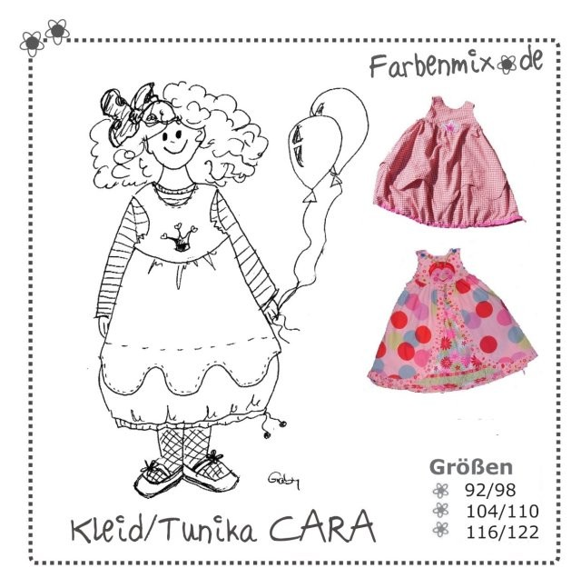 CARA - KIDS DRESS SEWING PATTERN BY FARBENMIX.jpg