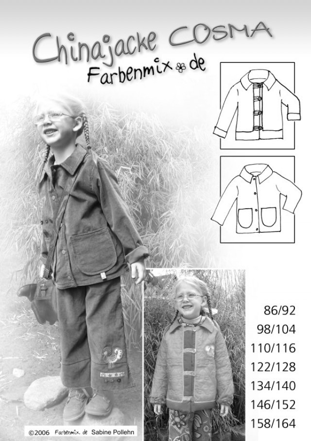 COSMA - KIDS JACKET SEWING PATTERN BY FARBENMIX.jpg