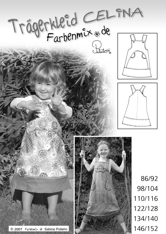 CELINA - KIDS DRESS SEWING PATTERN BY FARBENMIX.jpg