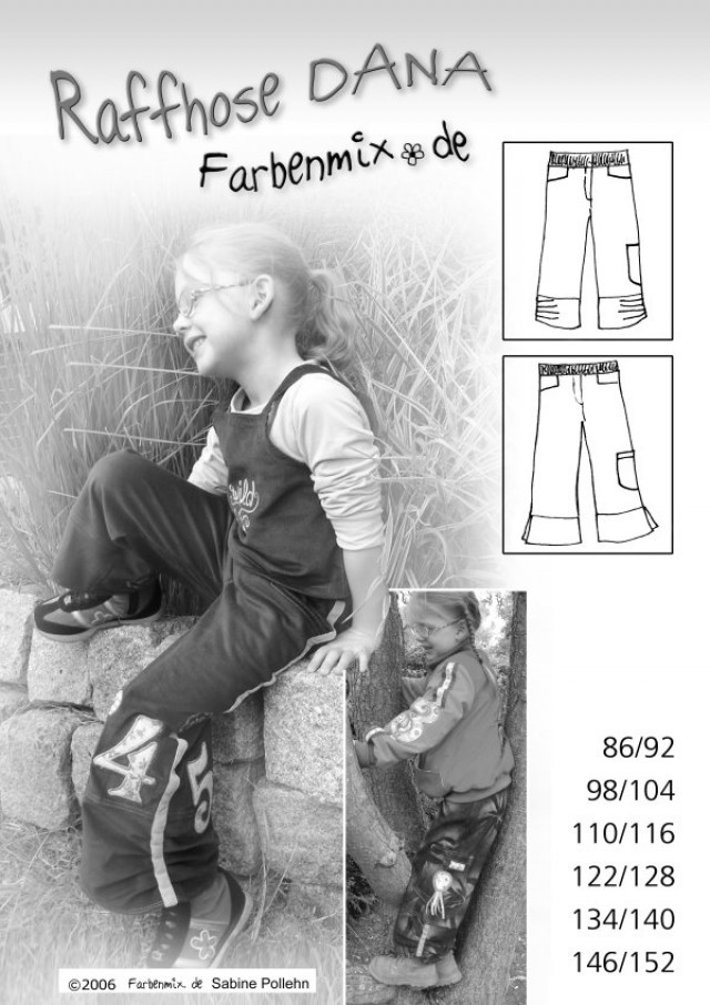 DANA - KIDS PANTS SEWING PATTERN BY FARBENMIX.jpg