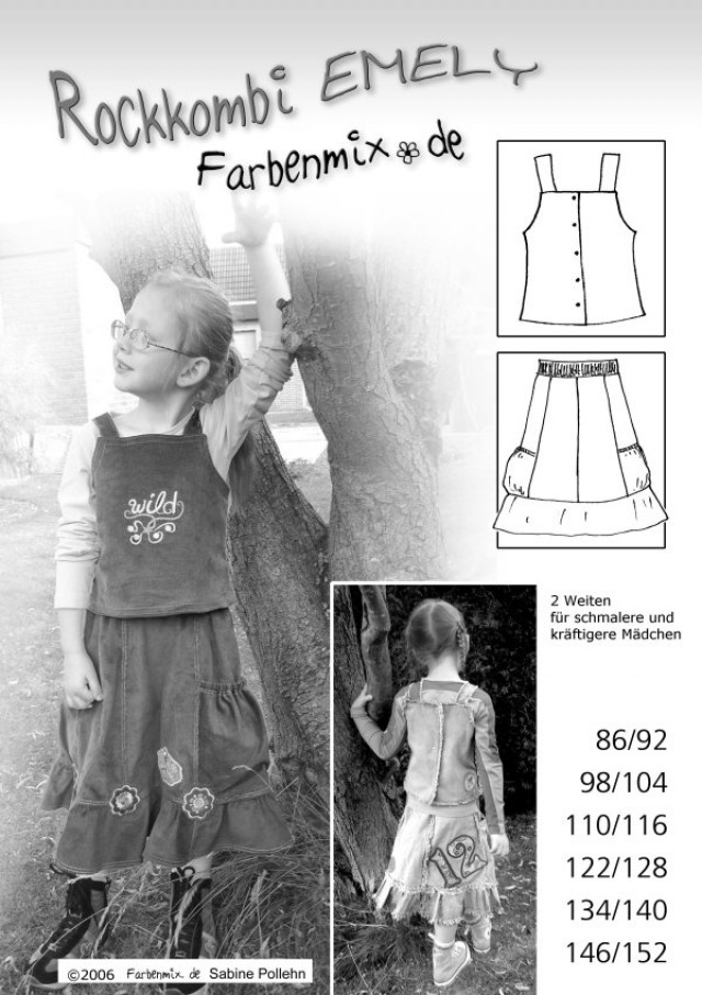 EMELY - KIDS DRESS SEWING PATTERN BY FARBENMIX.jpg