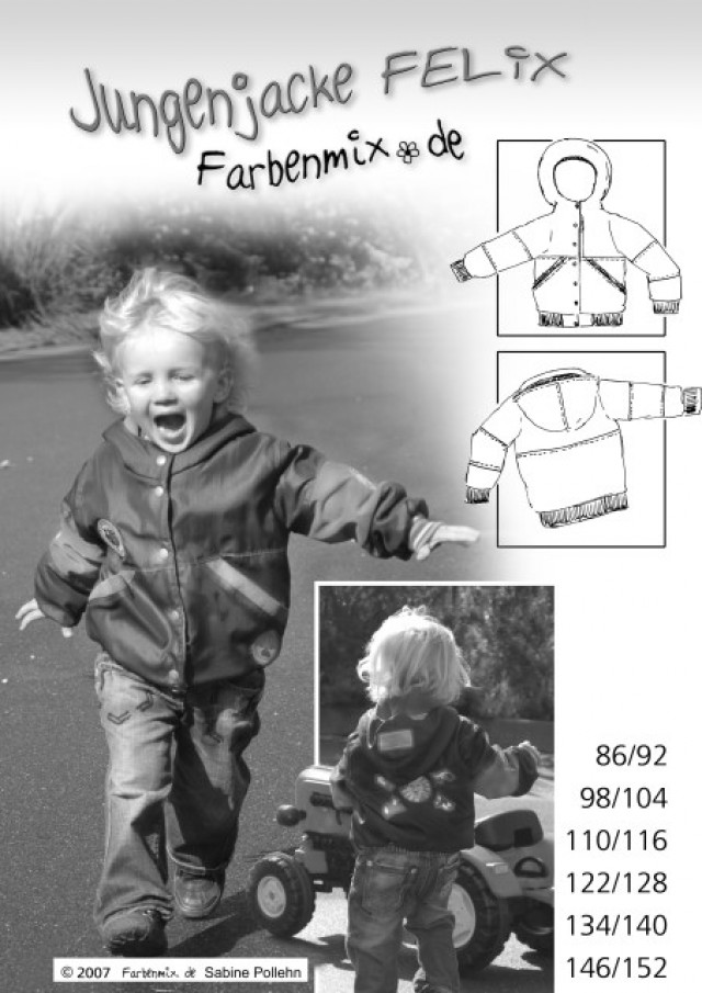 FELIX - KIDS COAT SEWING PATTERN BY FARBENMIX.jpg