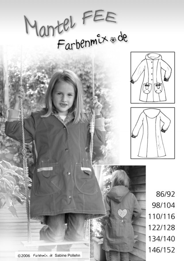 FEE - KIDS JACKET SEWING PATTERN BY FARBENMIX.jpg