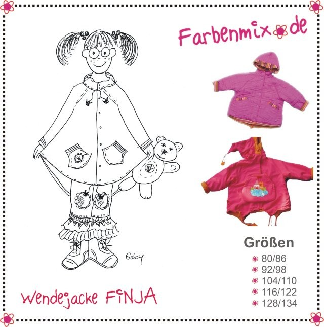 FINJA - KIDS WINTER COAT SEWING PATTERN BY FARBENMIX.jpg