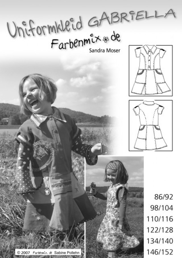 GABRIELLA - KIDS DRESS SEWING PATTERN BY FARBENMIX.jpg