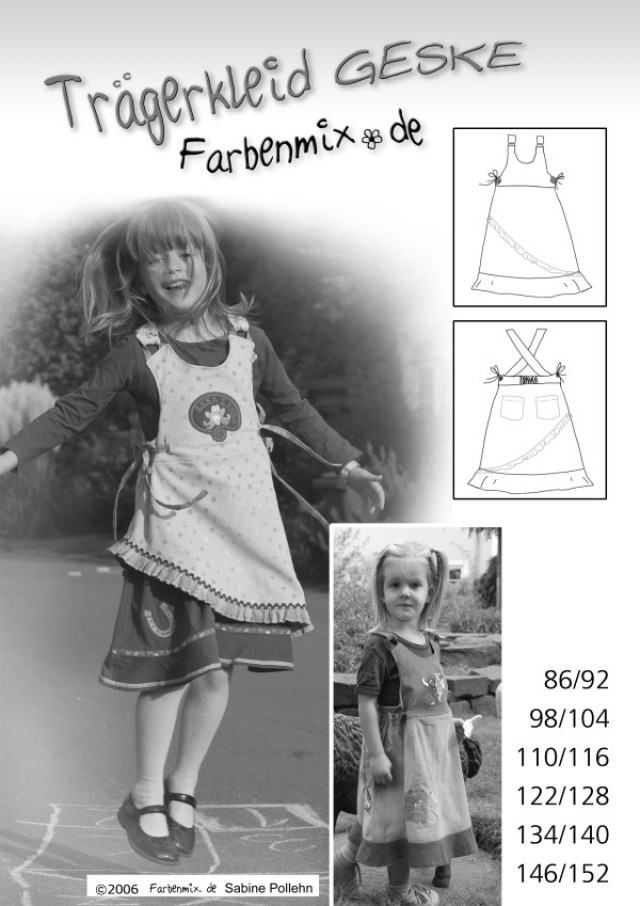 GESKE - KIDS DRESS SEWING PATTERN BY FARBENMIX.jpg