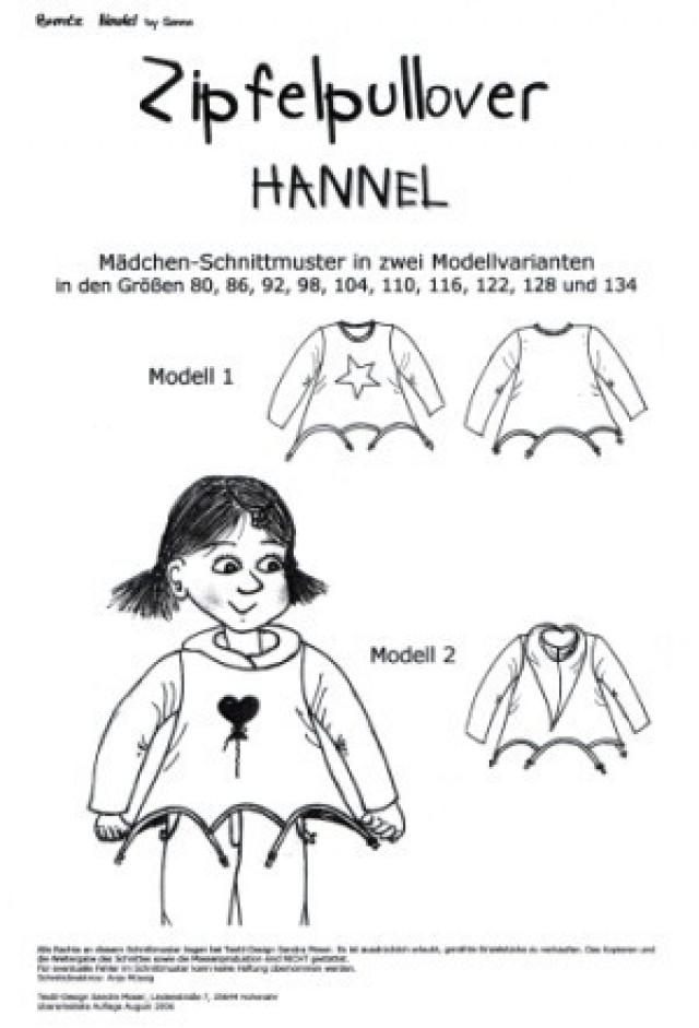 HANNEL - KIDS SWEATSHIRT SEWING PATTERN BY FARBENMIX.jpg