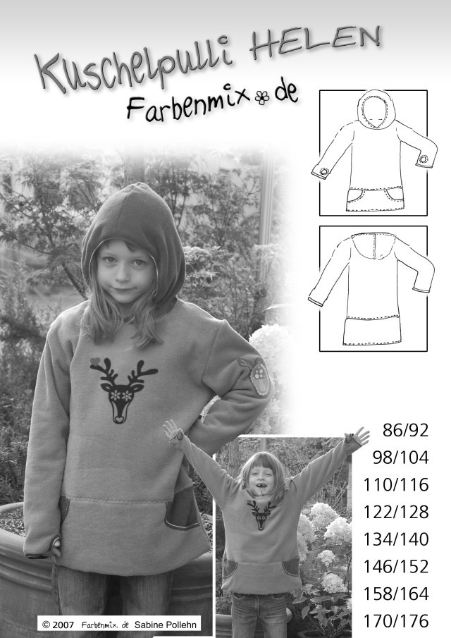 HELEN - KIDS SWEATSHIRT SEWING PATTERN BY FARBENMIX.jpg