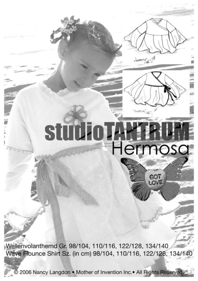 HERMOSA - KIDS SHIRT SEWING PATTERN BY STUDIOTANTRUM.jpg