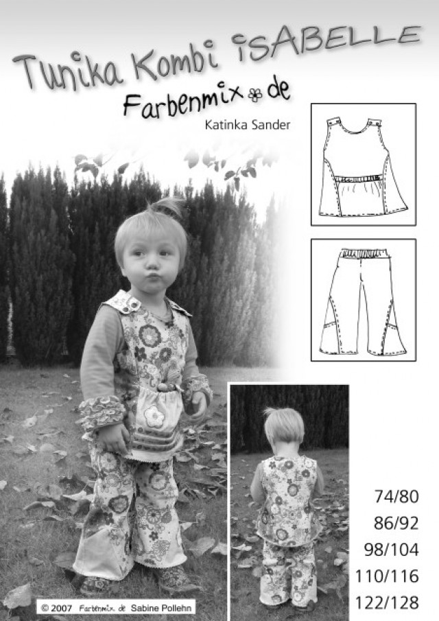 ISABELLA - TANK AND PANTS SEWING PATTERN BY FARBENMIX.jpg