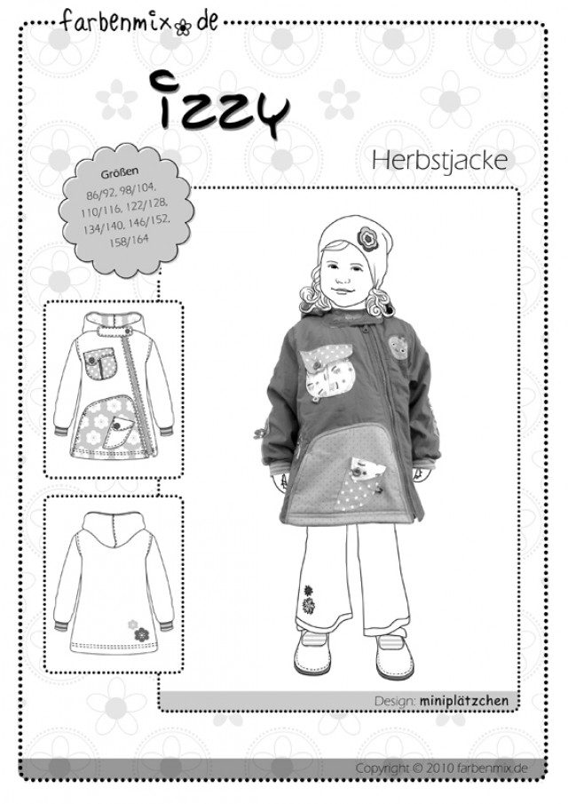 IZZY - KIDS JACKET SEWING PATTERN BY FARBENMIX.jpg