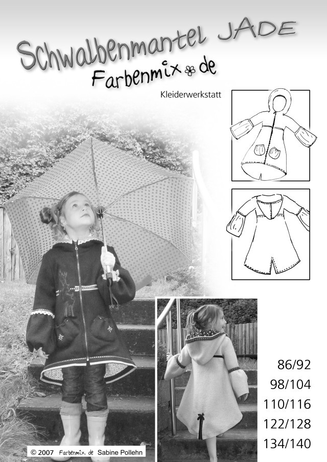 JADE - KIDS JACKET SEWING PATTERN BY FARBENMIX.jpg