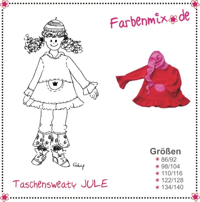 JULE - KIDS SWEATSHIRT SEWING PATTERN BY FARBENMIX.jpg