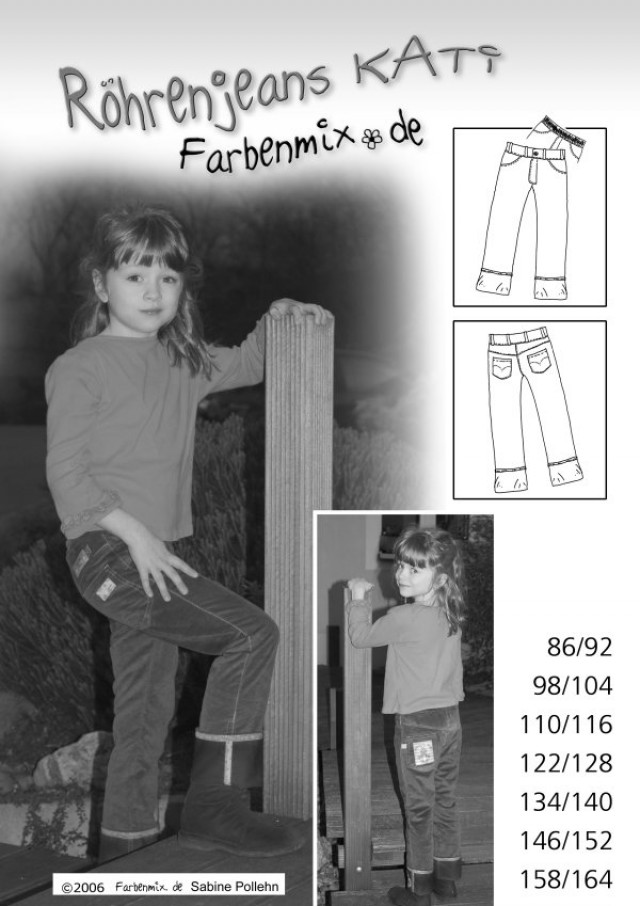 KATI - KIDS PANTS SEWING PATTERN BY FARBENMIX.jpg