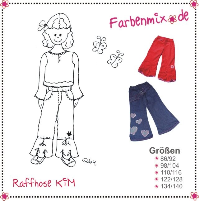 KIM - KIDS PANTS SEWING PATTERN BY FARBENMIX.jpg