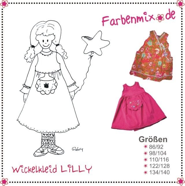 LILLY - KIDS DRESS SEWING PATTERN BY FARBENMIX.jpg
